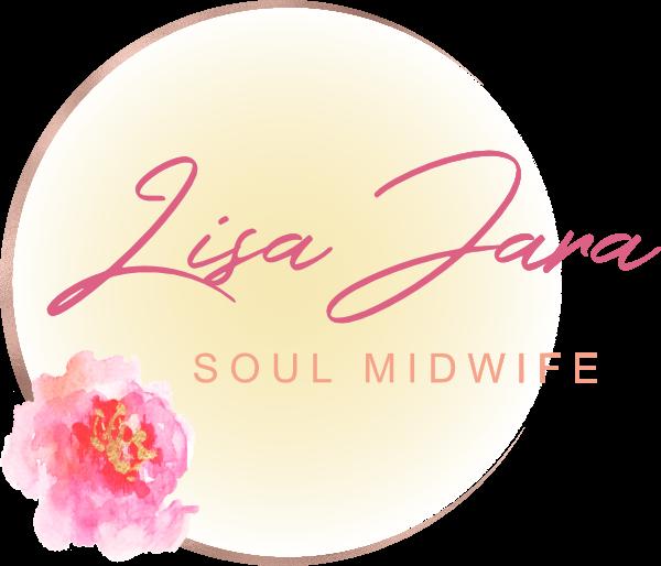 Lisa Jara Logo