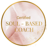 Certified Soul-Based Coach